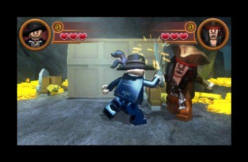 Game Reviews | High-Tech Monster