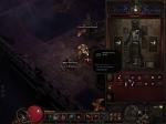 Diablo-III-gameplay