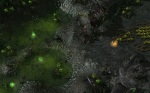 swarm-screenshot04-large