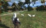 witcher-village-inn