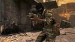 black-ops-declassified-vita-screenshots-2